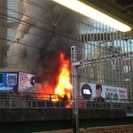 fire-at-yurakucho.jpg