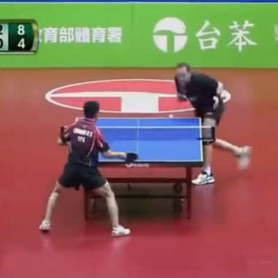 hilarious-table-tennis-match-ever.png