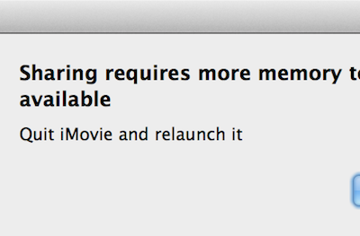 imovie-more-memory.png