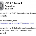 ios-7-beta-4.png
