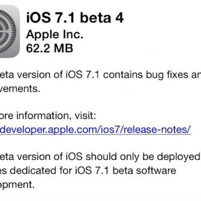 ios-7-beta-4.png