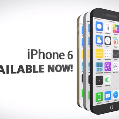 iphone6-concept-video.png