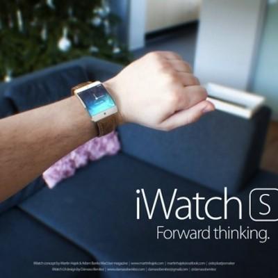 iwatch-c-1.jpg