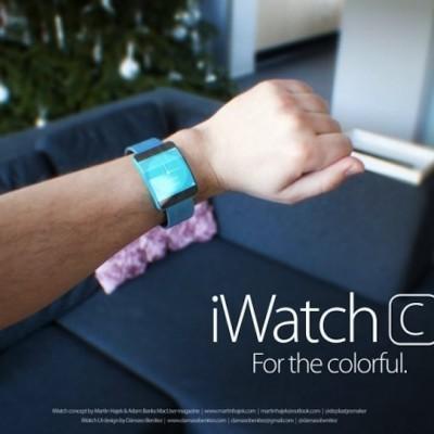 iwatch-c-2.jpg