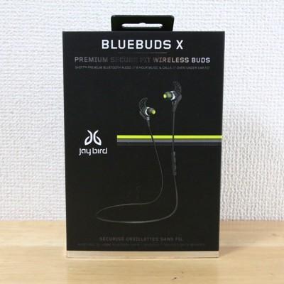 jaybird-bluebuds-x-1.jpg