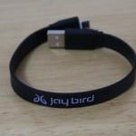 jaybird-bluebuds-x-22.jpg