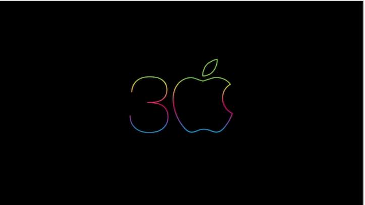 mac-30years.png