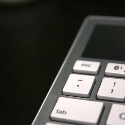 mac-amazing-keyboard-shortcut.JPG
