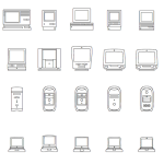 mac-fonts.png