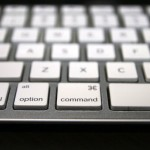 mac-keyboard-shortcuts.JPG