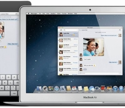 mac-os-x-mountain-lion-messages-ipad-iphone-macbook-air.jpg