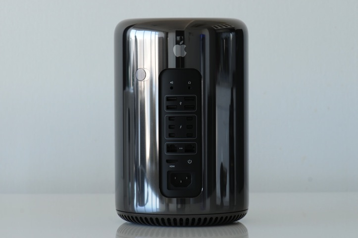 mac-pro-late-2013-51.jpg