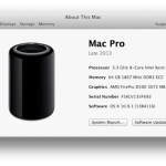 mac-pro-upgrading-cpu.png