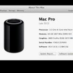 mac-pro-upgrading-cpu.png