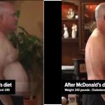 mcdonalds-diet.png