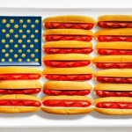 national-flags-with-food-2.jpg