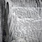 niagara-falls-amazingly-beautiful-10