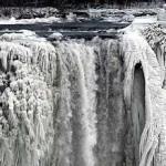 niagara-falls-amazingly-beautiful-11