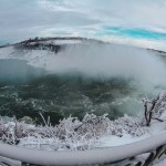 niagara-falls-amazingly-beautiful-3