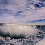 niagara-falls-amazingly-beautiful-4