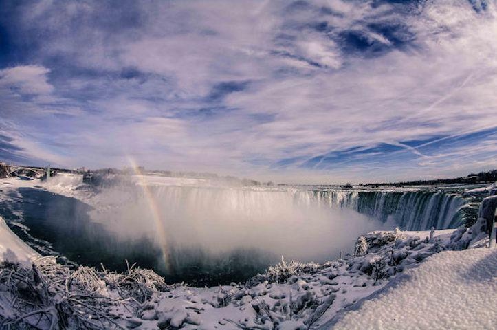 niagara-falls-amazingly-beautiful-4