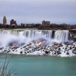 niagara-falls-amazingly-beautiful-6