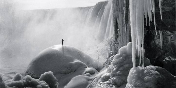 niagara-falls-amazingly-beautiful-9