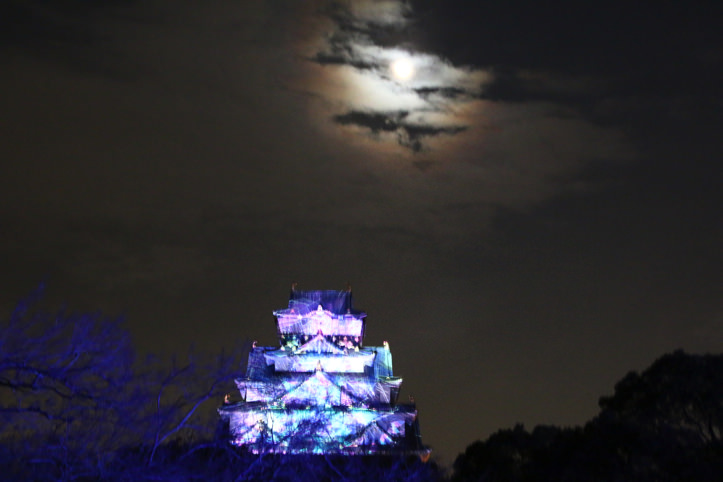 osaka-projection-mapping-49.jpg