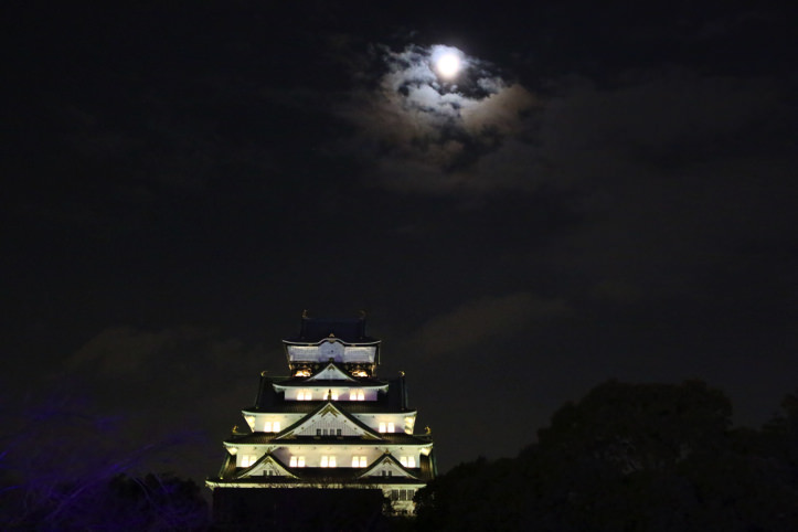 osaka-projection-mapping-51.jpg