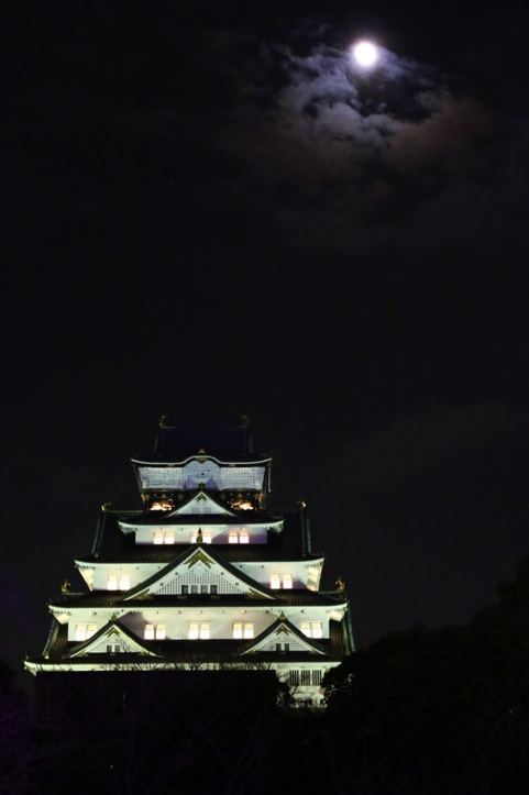 osaka-projection-mapping-52.jpg