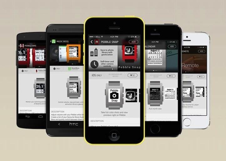 pebble-appstore.jpg