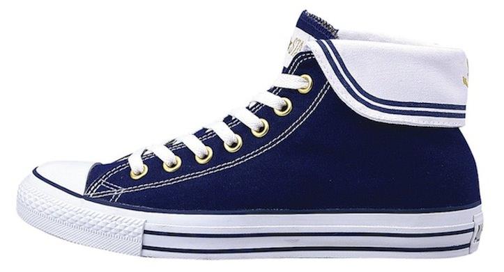sailer-converse-navy.jpg