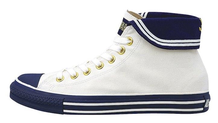 sailer-converse-white.jpg