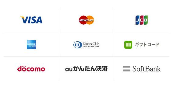 Starbucks credit cards