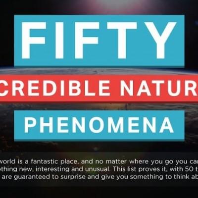 50-amazing-natural-phenomena-top.jpeg