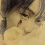 Hanyu-Zawachin-1.jpg