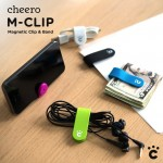 M-CLIP_06_fix.jpg