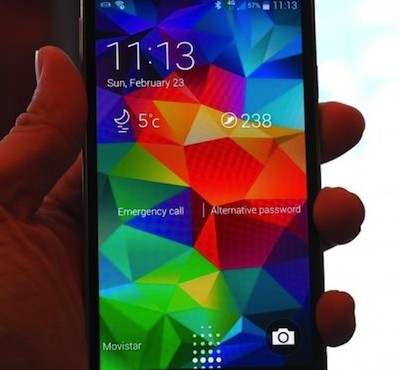 Samsung-Galaxy-S5-Hands-On-1.jpg