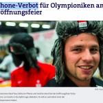 Sochi-iPhone-banning.jpg