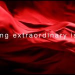 Something-extraordinary-is-coming.png