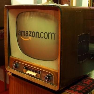 amazon-tv.jpg