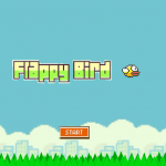 flappy-bird.png