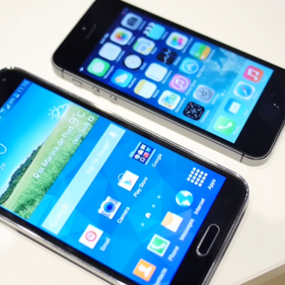 galaxys5-or-iphone5s.png
