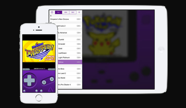 gba4ios-2.png