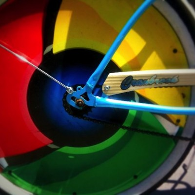google-chrome-bicycle.jpg
