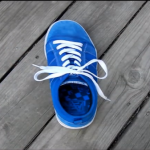 how-to-tie-shoes-real-fast.png