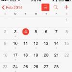 ios71beta5-calendar.jpg