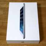 ipad-mini-retina-16gb-silver-3.jpg
