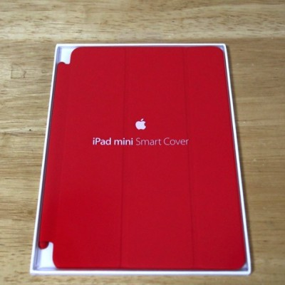 ipad-mini-retina-smart-cover-1.jpg