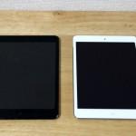ipad-mini-vs-retina-7.jpg